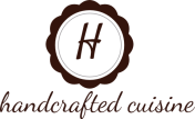 Handcrafted Cuisine